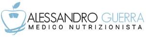 Alessandro Guerra Dietologo Nutrizionista