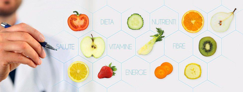 Risultati immagini per dietologo gif