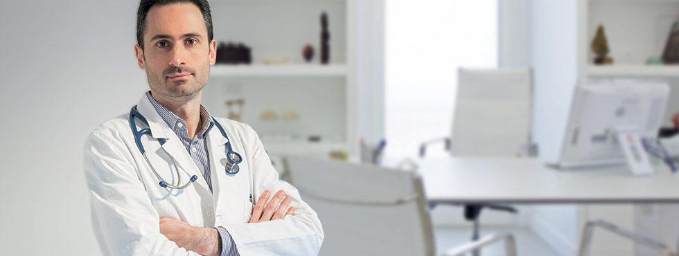 MEDICO SPECIALISTA IN DIETOLOGIA