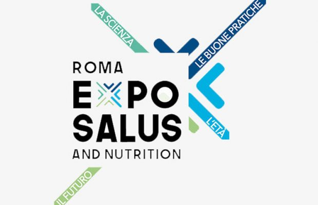 Roma ExpoSalus and NutritionRoma ExpoSalus and Nutrition